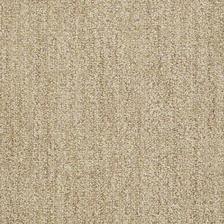 Shaw True Confidence EA597 Sand LifeGuard Carpet