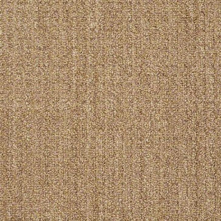 Shaw True Confidence EA597 Honey LifeGuard Carpet