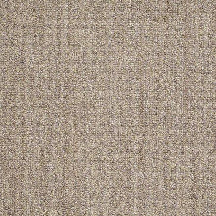 Shaw True Confidence EA597 Hemp LifeGuard Carpet