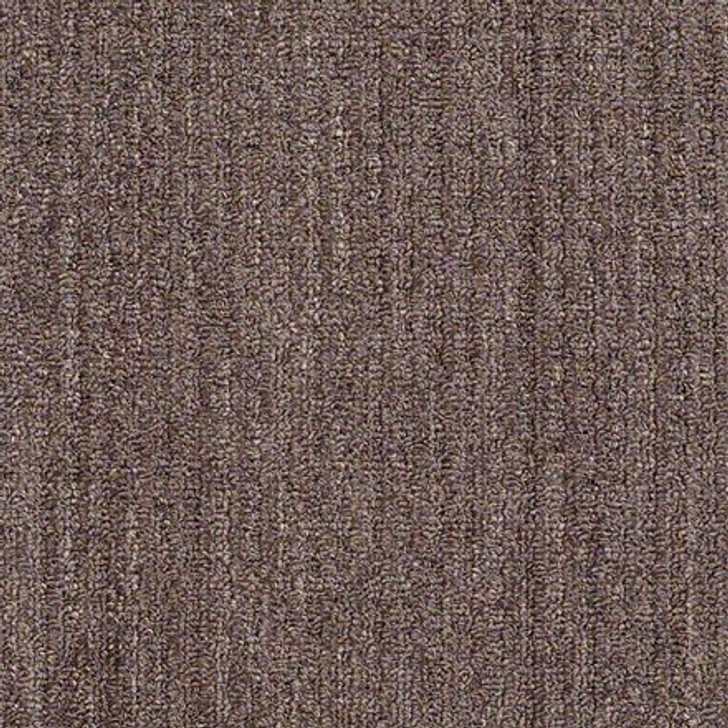 Shaw True Confidence EA597 Slate LifeGuard Carpet