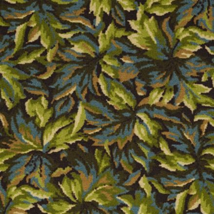 Shaw Philadelphia Traditional Prints New Bay 54705 Commercial Carpet