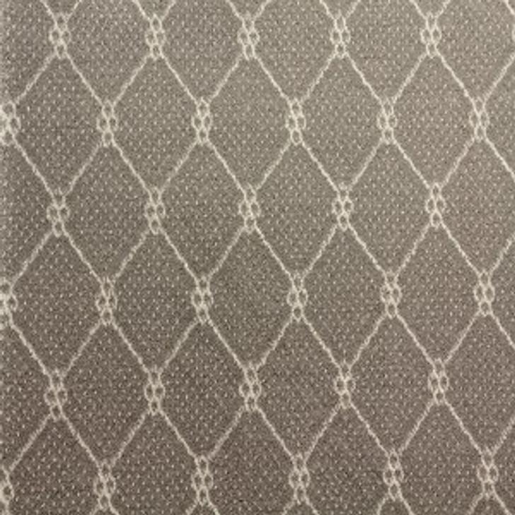 Stanton Lake Boden 32495 Taupe Woven Carpet