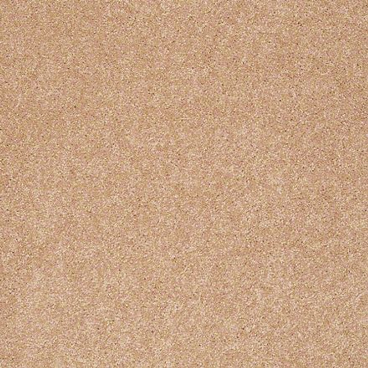 Shaw From the Heart I E0131 Spanish Villa ANSO Nylon Carpet