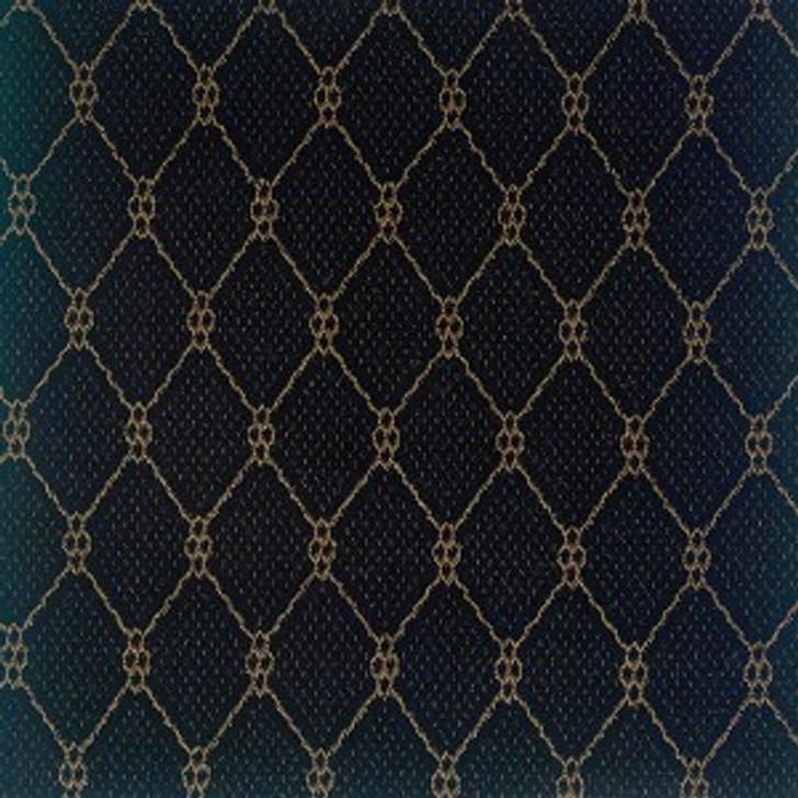 Stanton Lake Boden 32495 Black Woven Carpet