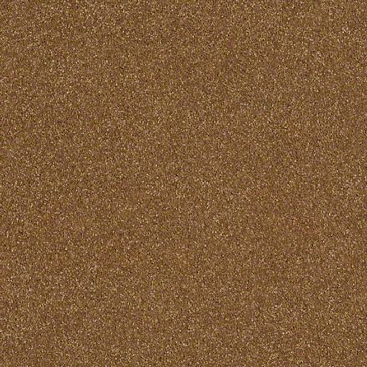 Shaw From the Heart I E0131 Suede ANSO Nylon Carpet