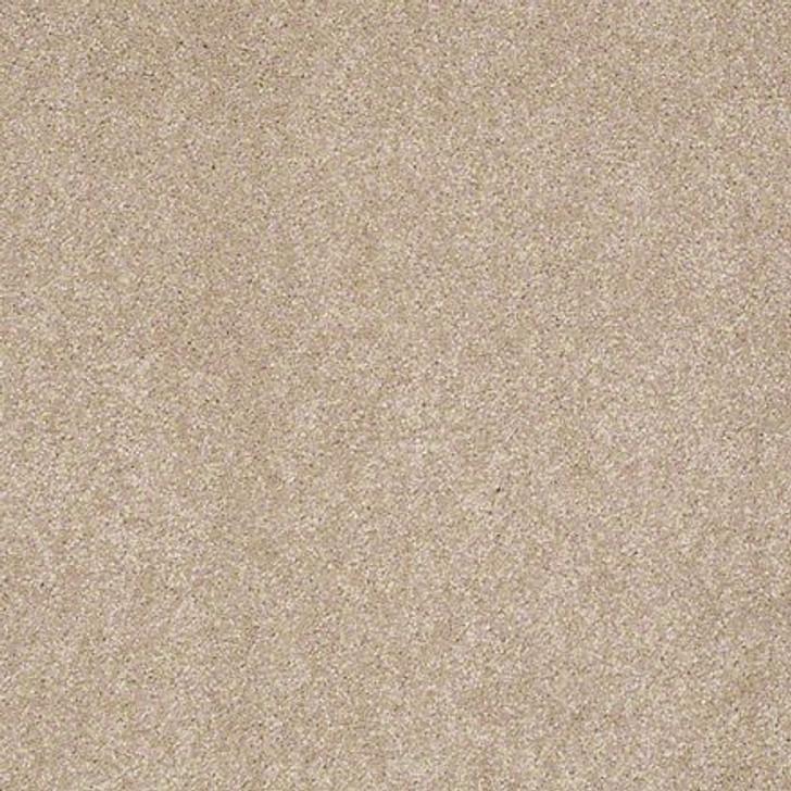 Shaw From the Heart I E0131 Dream Catcher ANSO Nylon Carpet