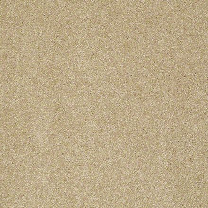 Shaw From the Heart I E0131 Grain ANSO Nylon Carpet