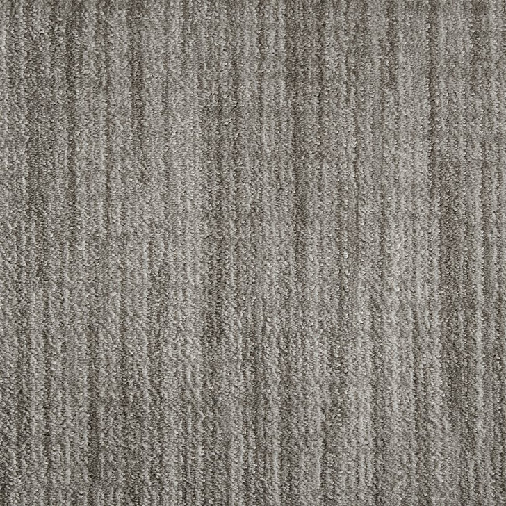 Stanton Atelier Portfolio Craze Nylon Fiber Residential Carpet