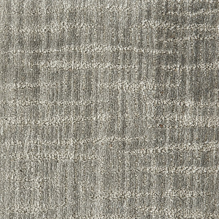Stanton Atelier Portfolio Novelty Nylon Fiber Residential Carpet