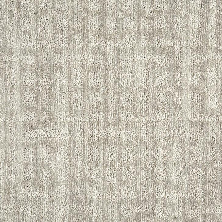 Stanton Atelier Portfolio Whimsy Nylon Fiber Residential Carpet