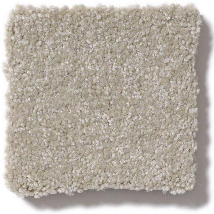 Georgia Carpet Timeless Texture  I 12 Residential Carpet