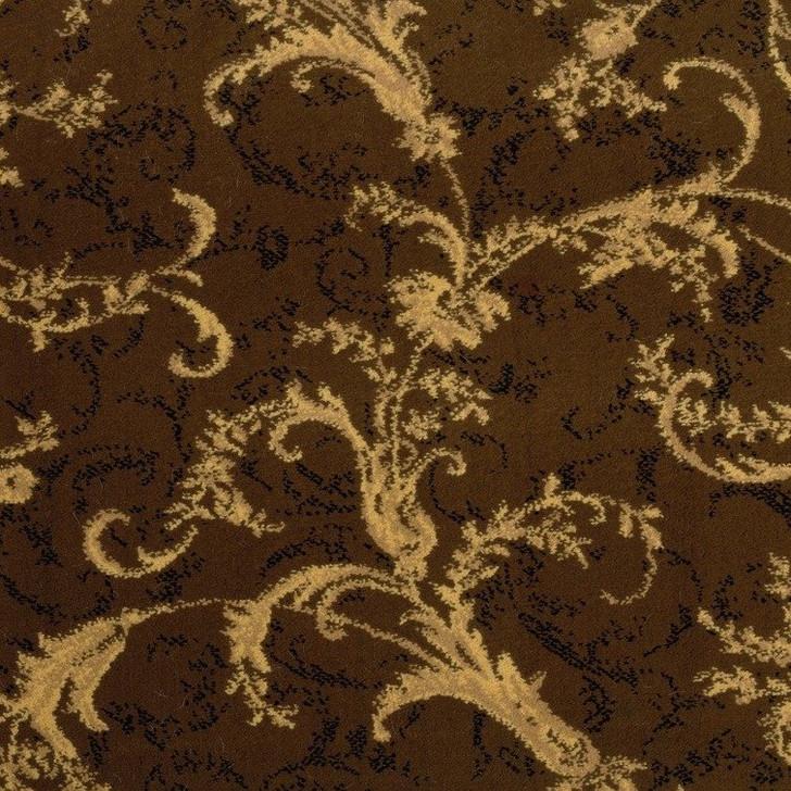Stanton Lake Collection Lake Constance Polypropylene Fiber Residential Carpet