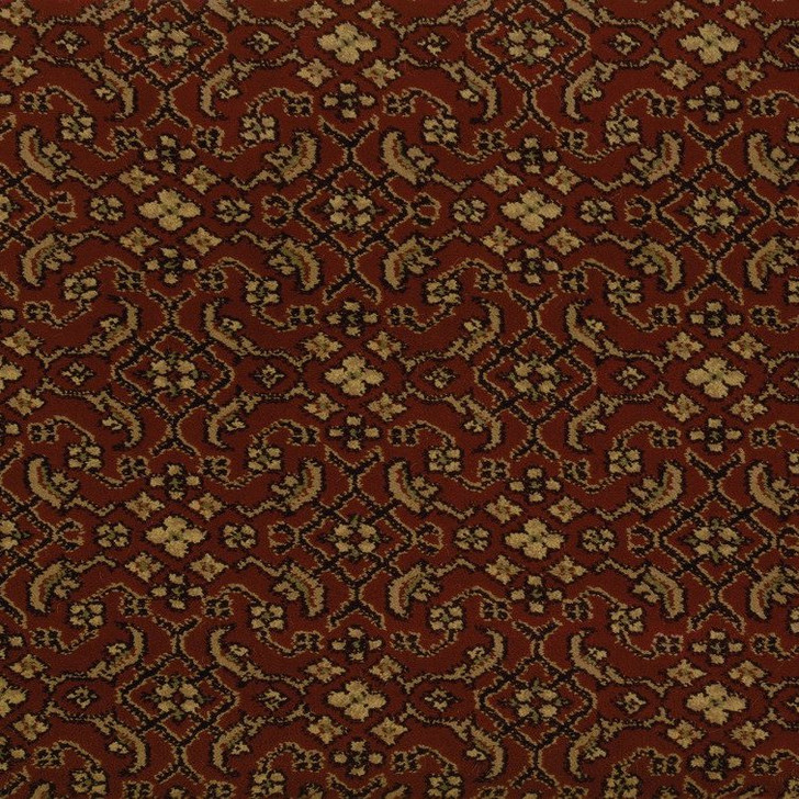 Stanton Lake Collection Lake Manyas Polypropylene Fiber Residential Carpet