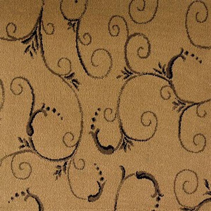 Stanton Lake Montreal Sand Woven Carpet