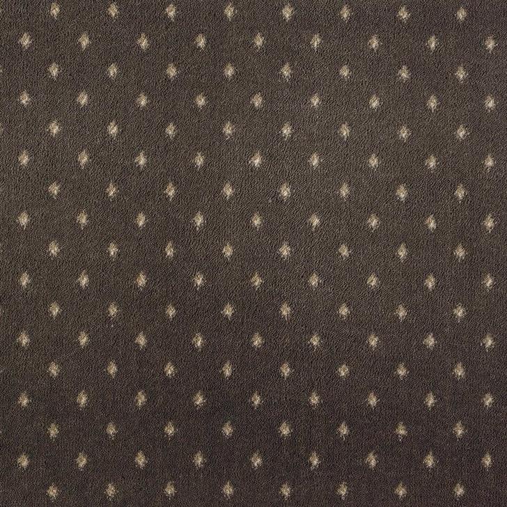 Stanton Lake Collection Lake Point Polypropylene Fiber Residential Carpet