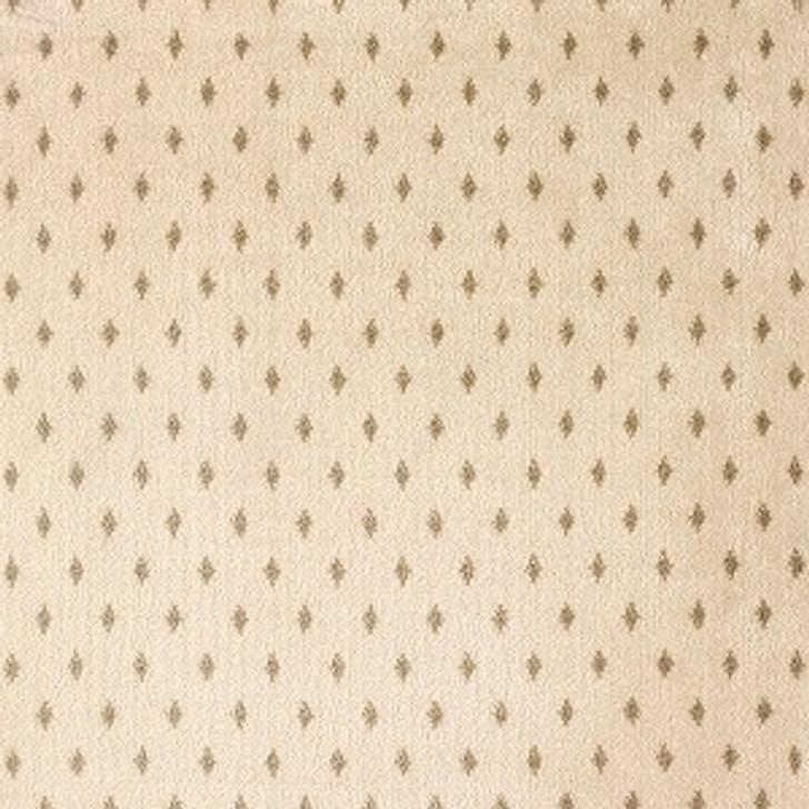 Stanton Lake Point Linen Woven Carpet