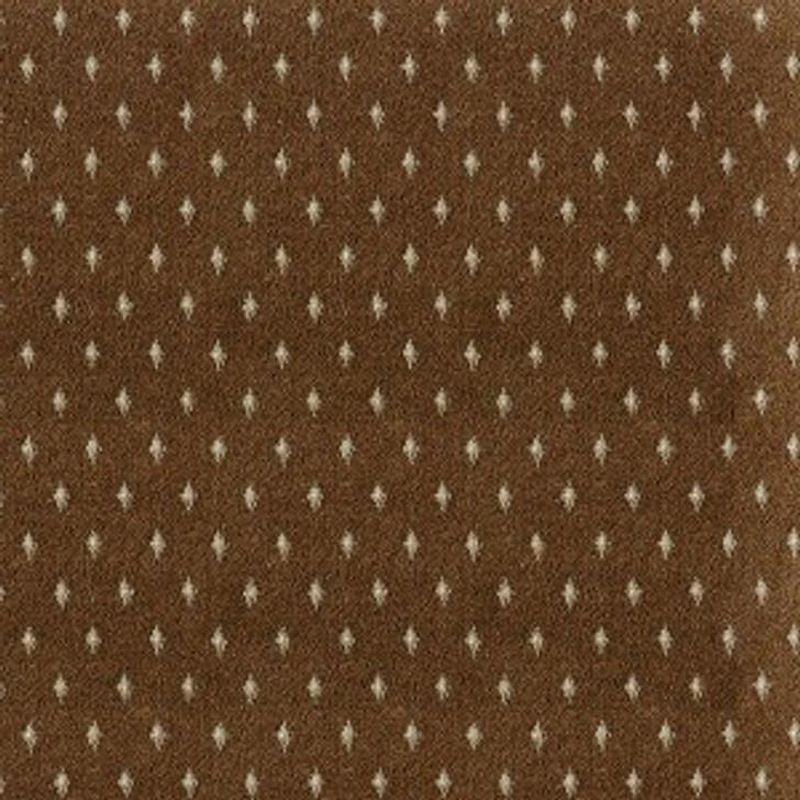Stanton Lake Point Mountain Woven Carpet