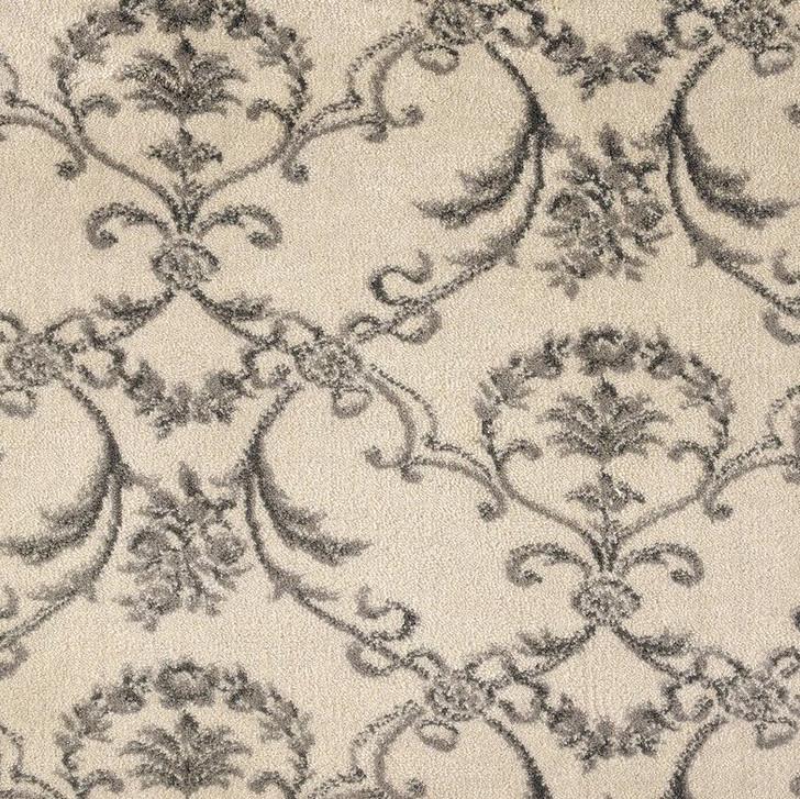 Stanton Lake Collection Lake Shirah Polypropylene Fiber Residential Carpet
