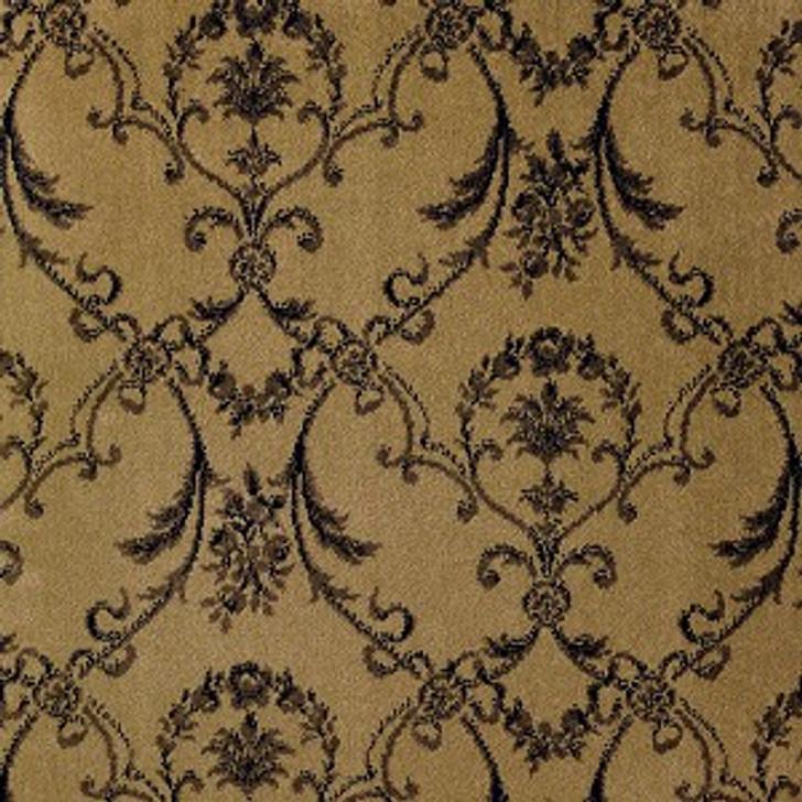 Stanton Lake Shirah Birch Woven Carpet