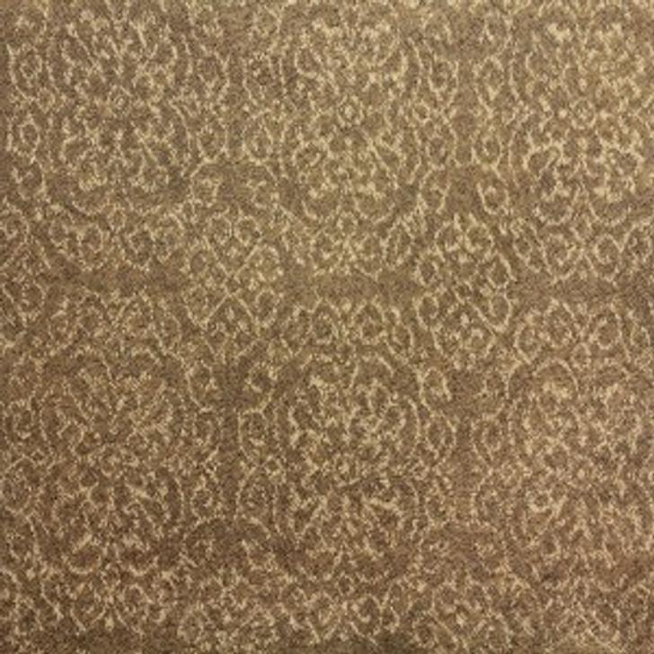 Stanton Lake St. Clair Warm Pewter Woven Carpet