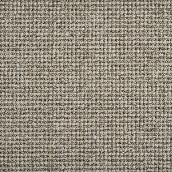 Stanton Antrim Align Wool Blend Residential Carpet
