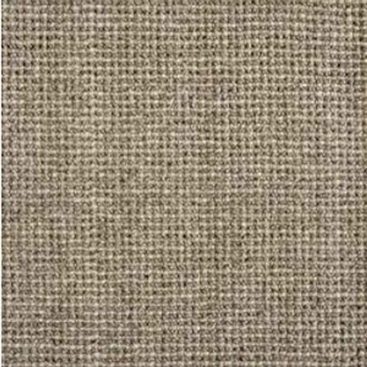 Stanton Antrim Align Summer Sand Hand-Loomed Carpet