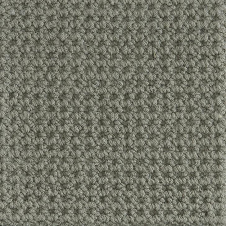 Stanton Antrim Ankara Flannel Hand-Loomed Carpet