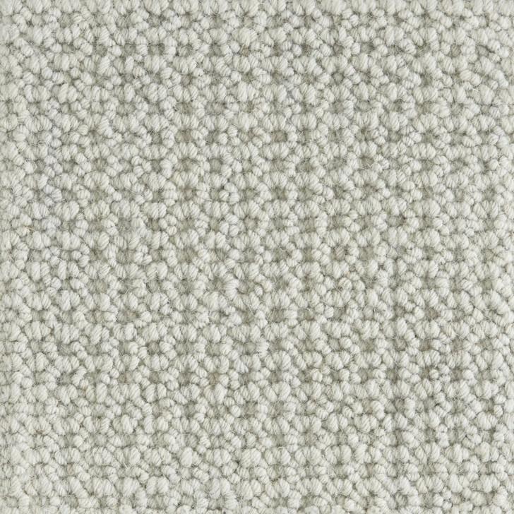 Stanton Antrim Ankara Dove Hand-Loomed Carpet