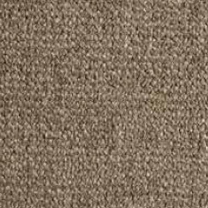 Stanton Antrim Anya Tarnished Nickel Hand-Loomed Wool Carpet