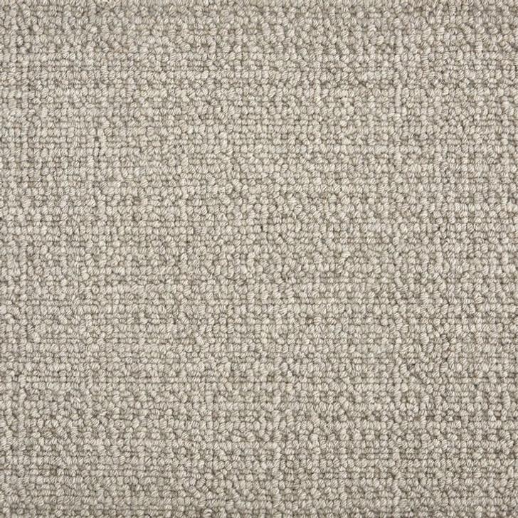 Stanton Antrim Asana Wool Fiber Residential Carpet