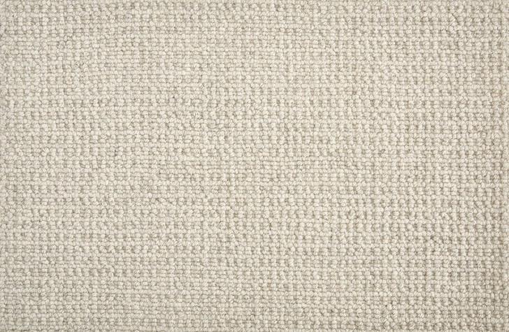 Stanton Antrim Asana Cloud Hand-Loomed Carpet