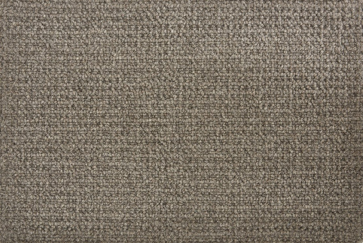 Stanton Antrim Asana Earth Hand-Loomed Carpet