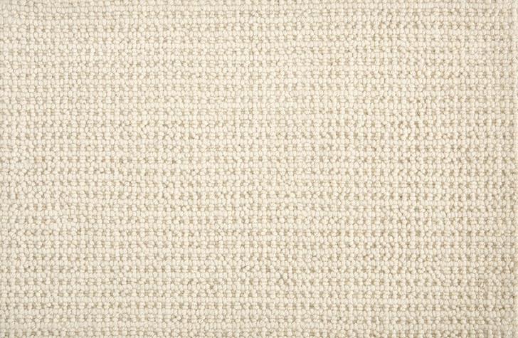 Stanton Antrim Asana Natural Hand-Loomed Carpet