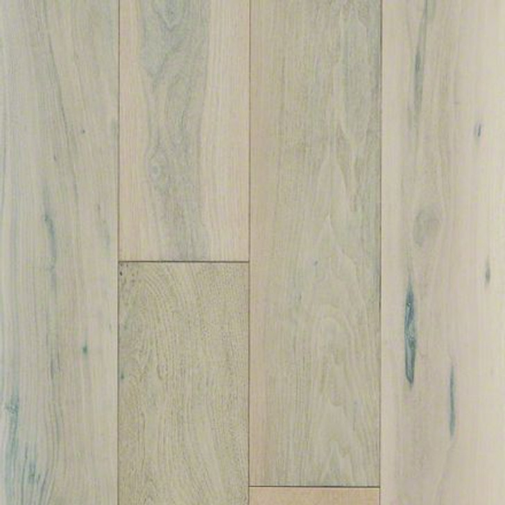 Shaw Floorte Hardwood  Exquisite Engineered Hardwood