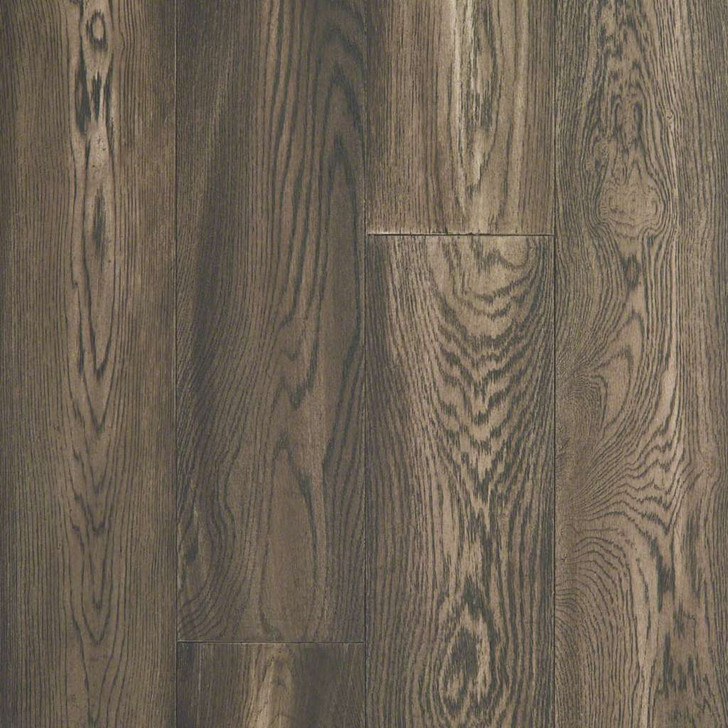Shaw Floorte Hardwood Magnificent Engineered Hardwood