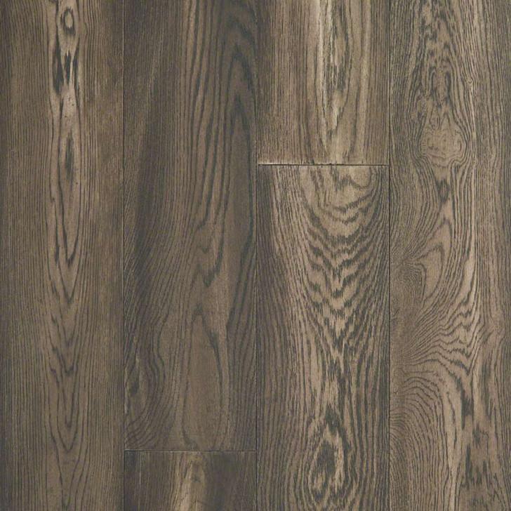 Shaw Floorte Hardwood Magnificent Engineered Hardwood