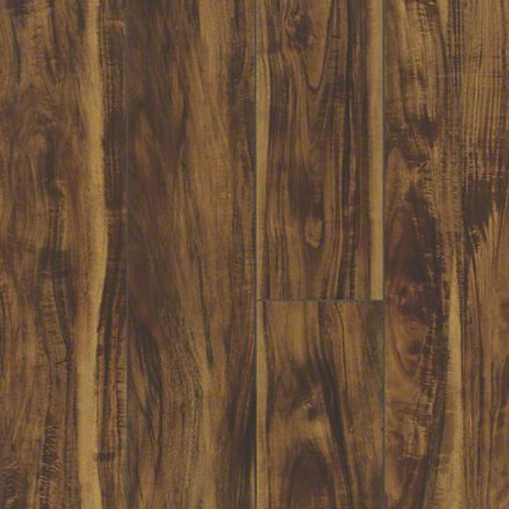 "Shaw Floorte Paragon 7"" Plus 1020v Luxury Vinyl Plank"