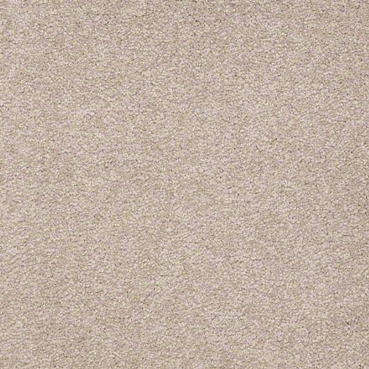 Shaw Ultimate Expressions - Oatmeal - Georgia Carpet Industries
