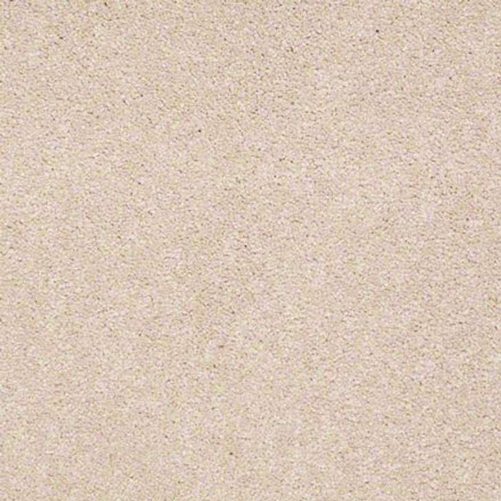 Shaw Ultimate Expressions - Cashew - Georgia Carpet Industries