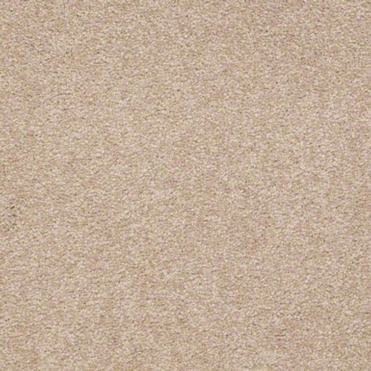 Shaw Ultimate Expressions - Adobe - Georgia Carpet Industries