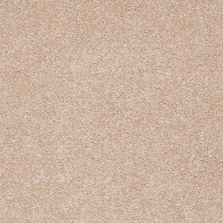Shaw Ultimate Expressions - Stucco - Georgia Carpet Industries