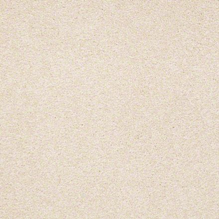 Shaw Ultimate Expressions - Almond Flake - Georgia Carpet Industries