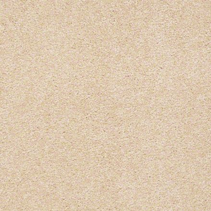 Shaw Ultimate Expressions - Marzipan - Georgia Carpet Industries