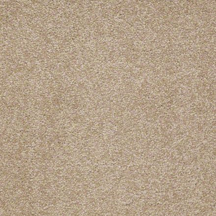 Shaw Ultimate Expressions - Sahara - Georgia Carpet Industries