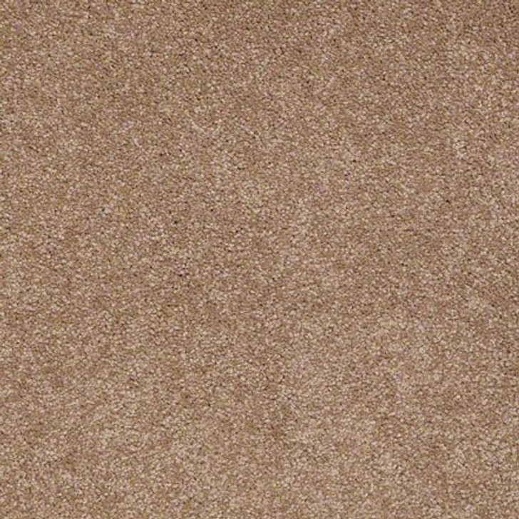 Shaw Ultimate Expressions - Mojave - Georgia Carpet Industries