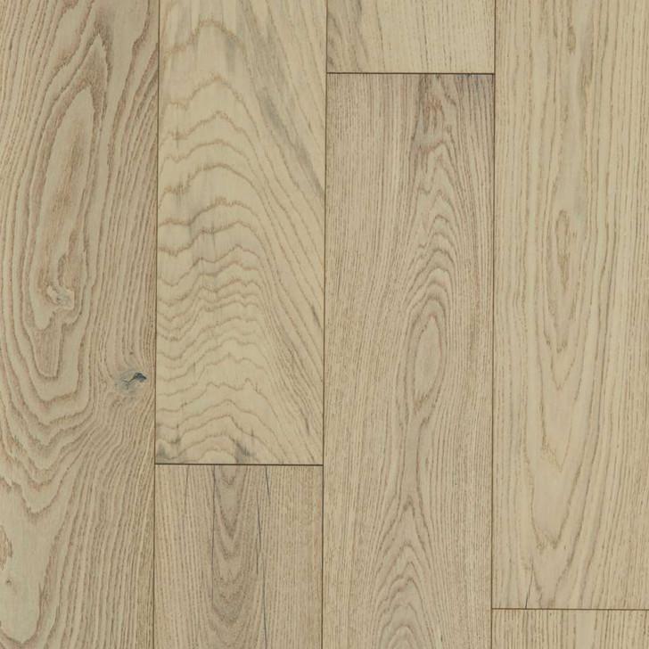 "Shaw Couture Oak SW689 7 1/2"" Engineered Hardwood Plank"