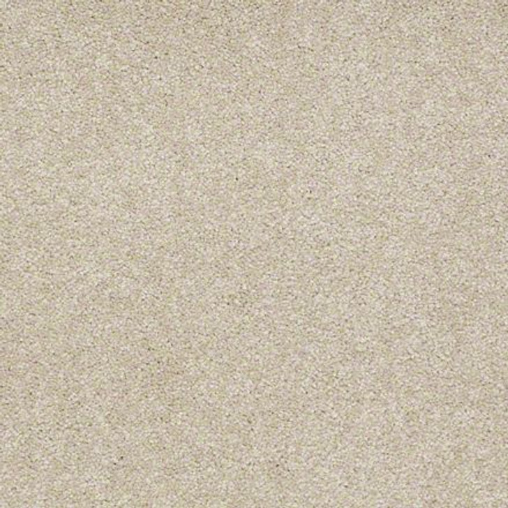 Shaw Ultimate Expressions - Country Haze - Georgia Carpet Industries