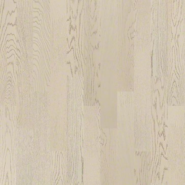 "Shaw Empire Oak SW583 5"" Engineered Hardwood Plank"