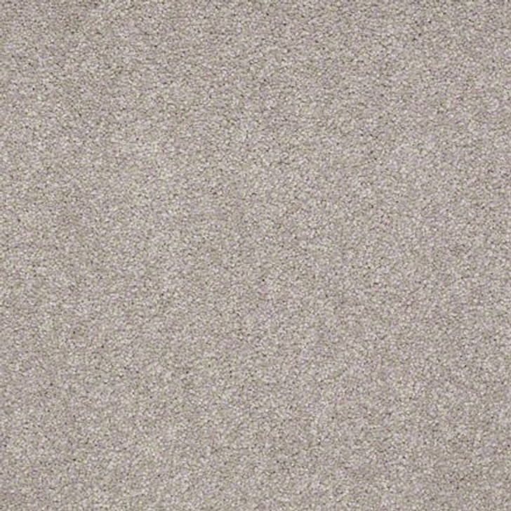 Shaw Ultimate Expressions - London Fog - Georgia Carpet Industries