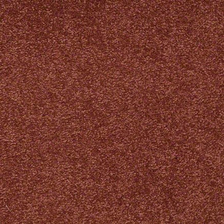 Shaw Ultimate Expressions - Spanish Tile - Georgia Carpet Industries